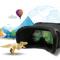 MagiMask: un rivoluzionario headset AR per il 2019